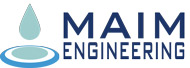 Maim engineering